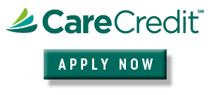 Care Credit Apply Now Button | Oakwood Dental
